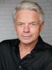 Profilbild von   Interim Management - Change Management - Market Access - Experienced Senior Executive - Leadership -