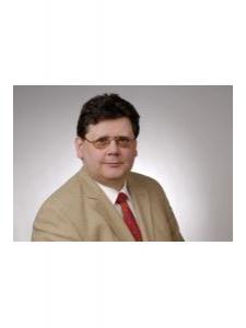 Profilbild von Andreas Scholten Andreas Scholten  aus Duisburg