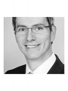 Profilbild von Andreas Scholz Komplexes Projektmanagement  aus SindelfingenDarmsheim