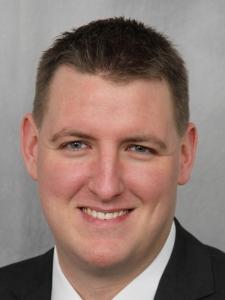 Profilbild von Andreas Schrader Vielseitiger Consultant aus UEbachPalenberg