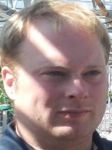 Profilbild von Andreas Schreiber Projektmanagement -Beratung - Projektleitung - ISMS - ISO27001 -Datenschutz - Testing aus Ratingen
