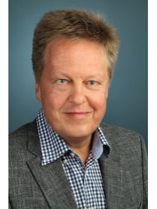 Profilbild von Andreas Schroeder Managing Senior Business and ICT Consultant - Project/Program Manager aus Berlin