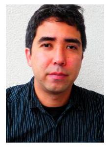 Profilbild von Andreas Schroeder Andreas Schröder Softwareentwicklung aus Hamburg