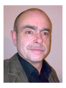 Profilbild von Andreas Schubert Organisations- und Anwendungsprogrammierung IBM iSeries (AS/400) aus Suhl