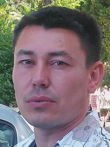 Profilbild von Andreas Schulz Freiberufler, IT-Berater, Sofware-Entwickler und -Architekt aus Hannover