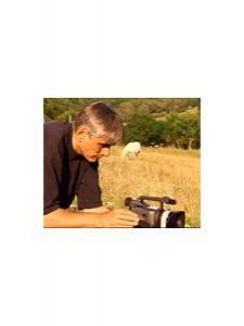 Profilbild von Andreas Schulz Digital-Video-Experte aus DahlemKronenburg