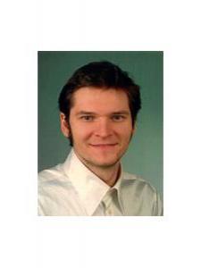 Profilbild von Andreas Schumacher Grafik Designer, Web Designer, Dozent Mediengestaltung aus Stuttgart
