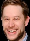 Profilbild von Andreas Schwab  apt solutions GmbH -  Java Enterprise Anwendungen/ Webanwendungen/ Mobile Anwendungen