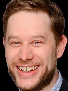 Profilbild von Andreas Schwab apt solutions GmbH -  Java Enterprise Anwendungen/ Webanwendungen/ Mobile Anwendungen aus Muenchen