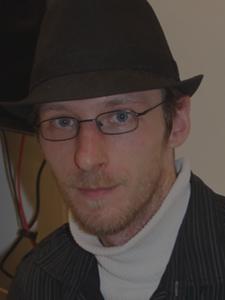 Profilbild von Andreas Schwarz Freiberuflicher Drupal / Web Frontend- und Backend-Entwickler, Drupal Consultant aus Muenchen