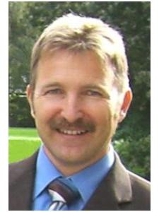 Profilbild von Andreas Schweppe SAP Basis Berater aus Guetersloh