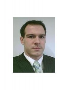 Profilbild von Andreas Sorgatz CRM- und Datawarehouse-Entwickler aus Berlin
