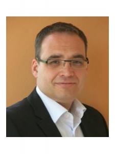 Profilbild von Andreas Sorge IT-Unternehmensberater & Datenschutzbeauftragter aus NoertenHardenberg