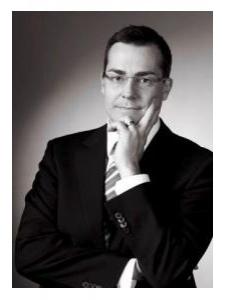 Profilbild von Andreas Steppich Projektleiter, Primavera Consultant, Projektmanagement Berater aus Donauwoerth
