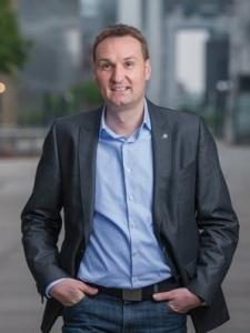 Profilbild von Andreas Steynes Marketingberater aus Koeln