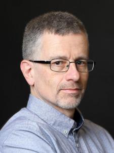 Profilbild von Andreas Stoer Linux u. Cloud Spezialist aus LaufBaden