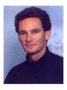 Profilbild von Andreas Straub Hardware-Entwickler aus Dietfurt