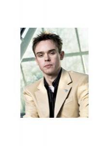 Profilbild von Andreas Strobel Dipl. Creative Media Designer (SAE) aus PfaffenhofenadIlm