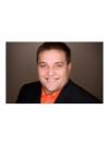 Profilbild von Andreas Stroppel  IT Management/Architekt