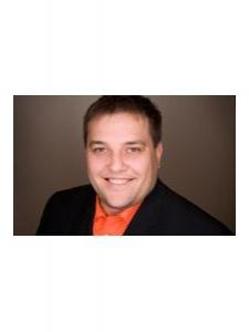 Profilbild von Andreas Stroppel IT Management/Architekt aus Bisingen