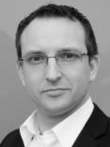 Profilbild von Andreas Strothmueller Geschäftsführer aus Muenster