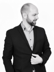 Profilbild von Andreas Struck Einzelunternehmer aus Koblenz