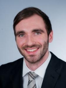 Profilbild von Andreas Stumpf Senior Berater für Microsoft .NET Technologien aus Muenchen