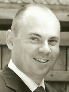 Profilbild von Andreas Suppan Ingenieur Maschinenbau aus Bregenz