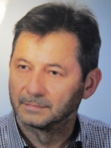 Profilbild von Andreas Swiatek Konstrukteur Cad aus Wernau