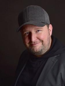 Profilbild von Andreas Teubner Agile Coach, Scrum Master, Product Owner, Business Analyst, eCommerce, Marketing, Usability, PM aus Ottenhofen