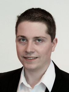 Profilbild von Andreas Thomae Online Marketing Profi aus LimbachOberfrohna