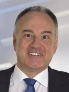 Profilbild von Andreas Trautmann Interim Manager, Project Manager, Quality Manager, Process Manager, Coach, Trainer aus Hinwil