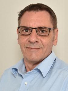 Profilbild von Andreas Treichler Purchasing- & Logistic Specialist aus Waedenswil
