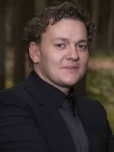 Profilbild von Andreas Vierthaler Freier IT-Architekt für Cloud und Virtualisierung aus Unterschleissheim