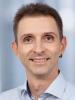 Profilbild von   Dynamics AX / Dyamics 365 F&O  Consultant / Berater