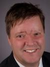 Profilbild von Andreas Vonhoene  Senior Project Manager/Consultant