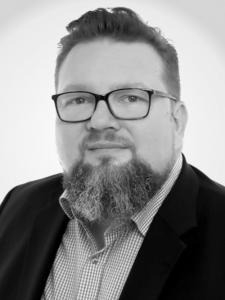 Profilbild von Andreas Wagner Architekt & Senior Fullstack Java aus LangenfeldDuesseldorf