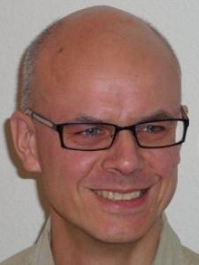 Profilbild von Andreas Wedekind SAP BW-Berater aus MoerfeldenWalldorf