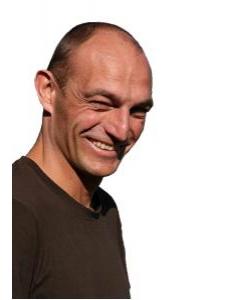 Profilbild von Andreas Wegrath Engineering CAD Konstruktion  /  www.wegrath.ch aus Biel