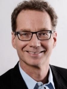 Profilbild von Andreas Weichert Softwareentwickler aus Oldenburg