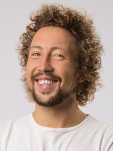 Profilbild von Andreas Weiss Videoproduktion, Cutter, Editor, Fotograf Kameramann aus GilgenbergamWeilhart
