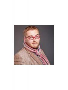 Profilbild von Andreas Weiss Konzeptioner Marketing aus Muenchen