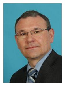 Profilbild von Andreas Wenz SAP HCM / HR Berater und Entwickler aus Duesseldorf