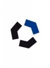 Profilbild von Andreas Westphal  SolidWorks Trainer  / Dozent seit 1997