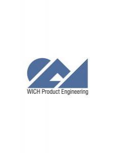 Profilbild von Andreas Wich Projektmanagement, Produktentwicklung, Berechnung und Konstruktion aus LeutkirchimAllgaeu