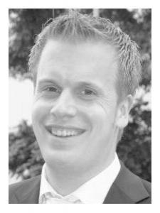 Profilbild von Andreas Wilhelm FMEA Spezialist, Experte, Moderator, Umsetzer, Macher aus Karlsruhe