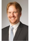 Profilbild von Andreas Winkler  Softwareentwickler