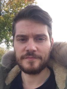 Profilbild von Andreas Wittenberg Staatlich geprüfter Informatiker aus Eggenfelden