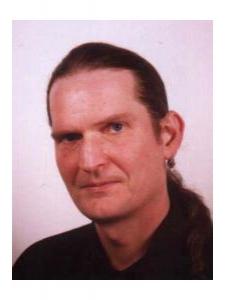 Profilbild von Andreas Wittich Diplom-Informatiker aus Berlin