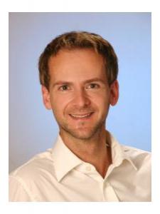 Profilbild von Andreas Wohlfart SAP Logistik Berater SD, LE, MM, Migration, Automotive, Außenhandel, Retail aus Graz